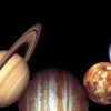 nasa-solar-system_2