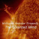 Solarized Mind