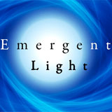 Emergent Light