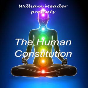 The Spiritual Constitution