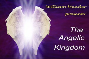 The Angelic Kingdom